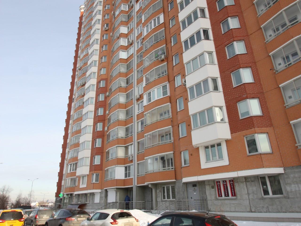 Электролитный проезд аренда офисов помещение для персонала Серафимовича улица